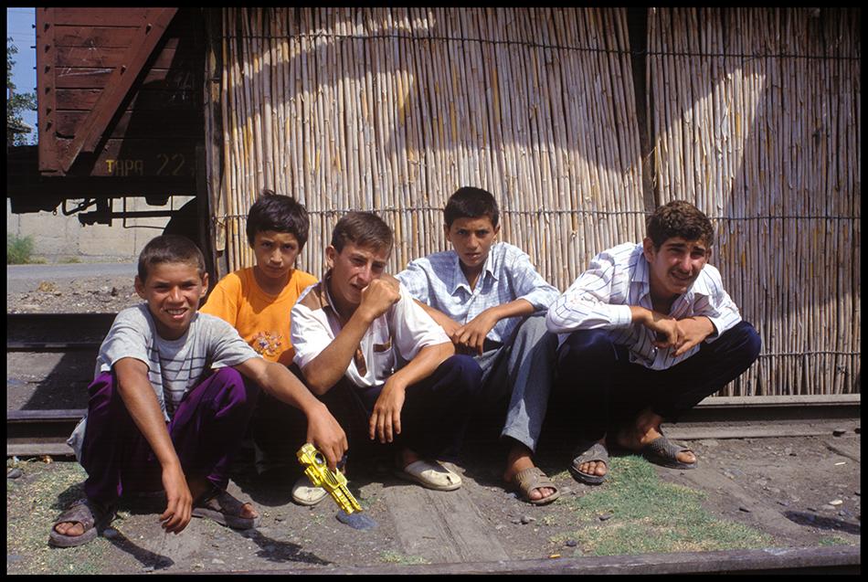 sl_azerbiajan17